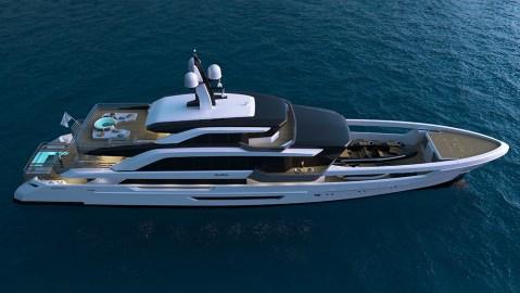 Project Nautilus