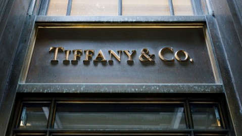 LVMH has purchased Tiffany & Co. for $16.6 billion