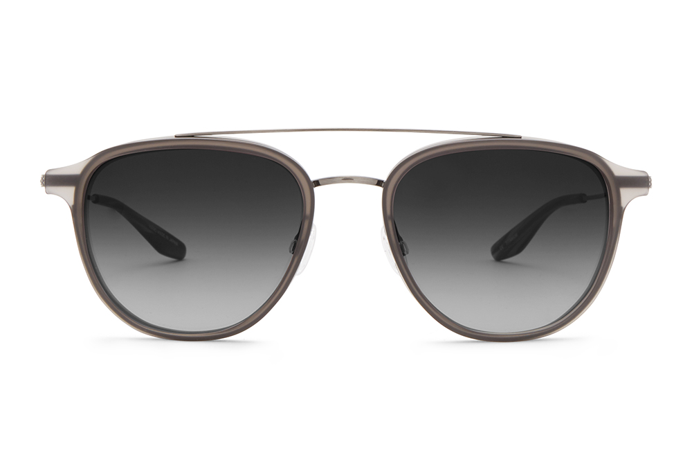 Barton Perriera James Bond Courtier Sunglasses