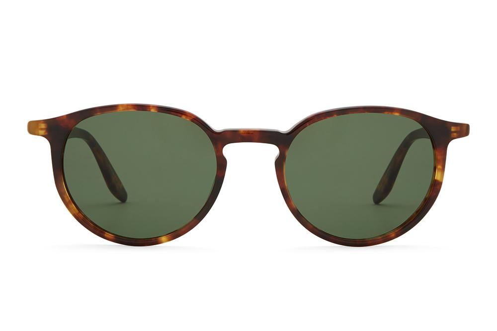 Barton Perriera James Bond Norton Sunglasses