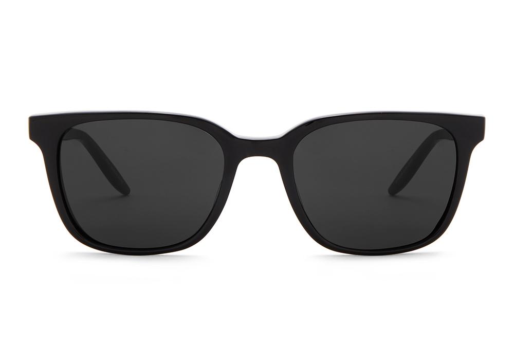 Barton Perriera James Bond Joe Sunglasses