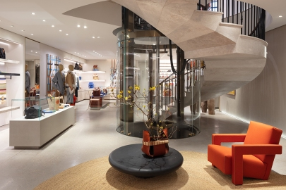 Casa Loewe London