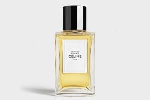 Celine Cologne Francaise