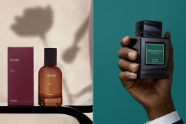 The Best Men's Fragrance GIfts of 2020