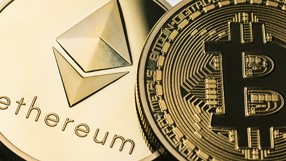 best forex broker cryptocurrency does guggenheim invest in cryptocurrency