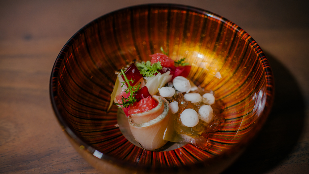 singlethread sashimi