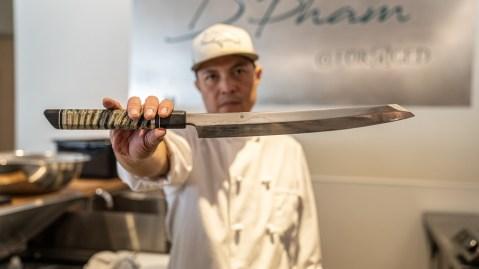 duy pham knives