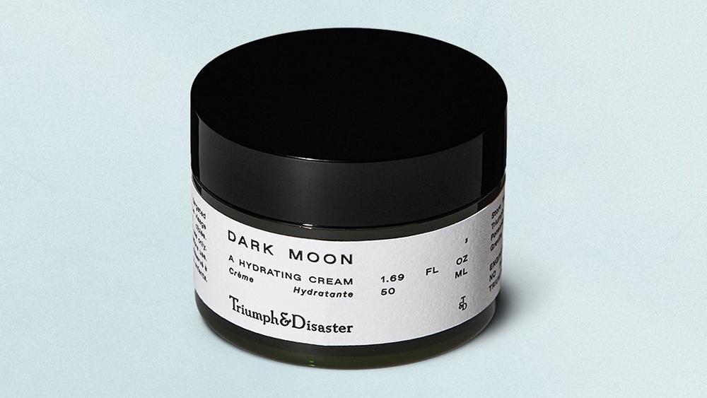 Triumph & Disaster Dark Moon
