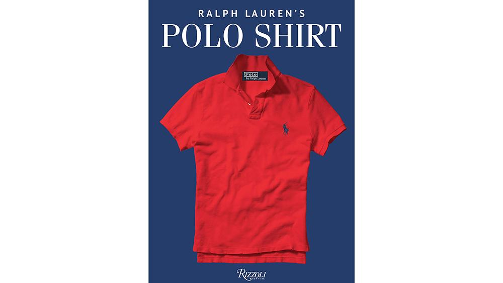 Polo Ralph Lauren Rizzoli