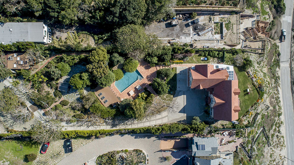 7023 Birdview Avenue Malibu, CA 90265