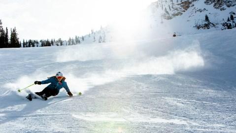 DPS ski