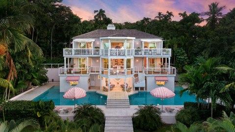 real estate bahamas