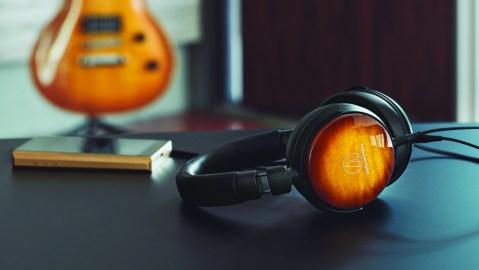 Audio-Technica ATH-AWKT