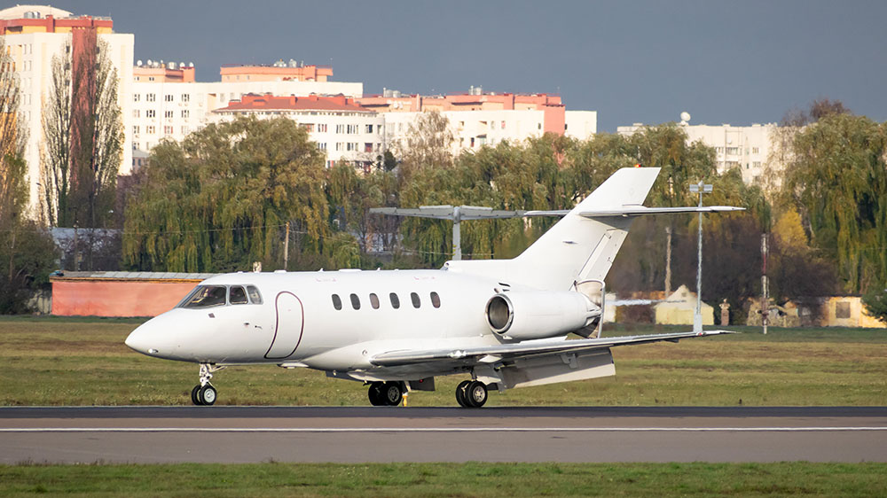 International operators said they have seen a spike in enquiries for flights in and out of Italy.