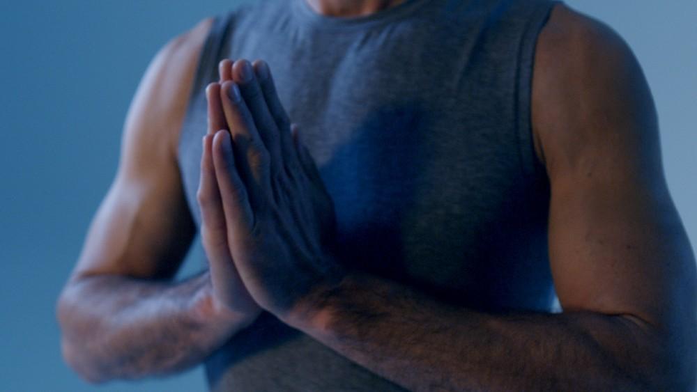 Equinox Hotel New York wellness fitness mindfulness