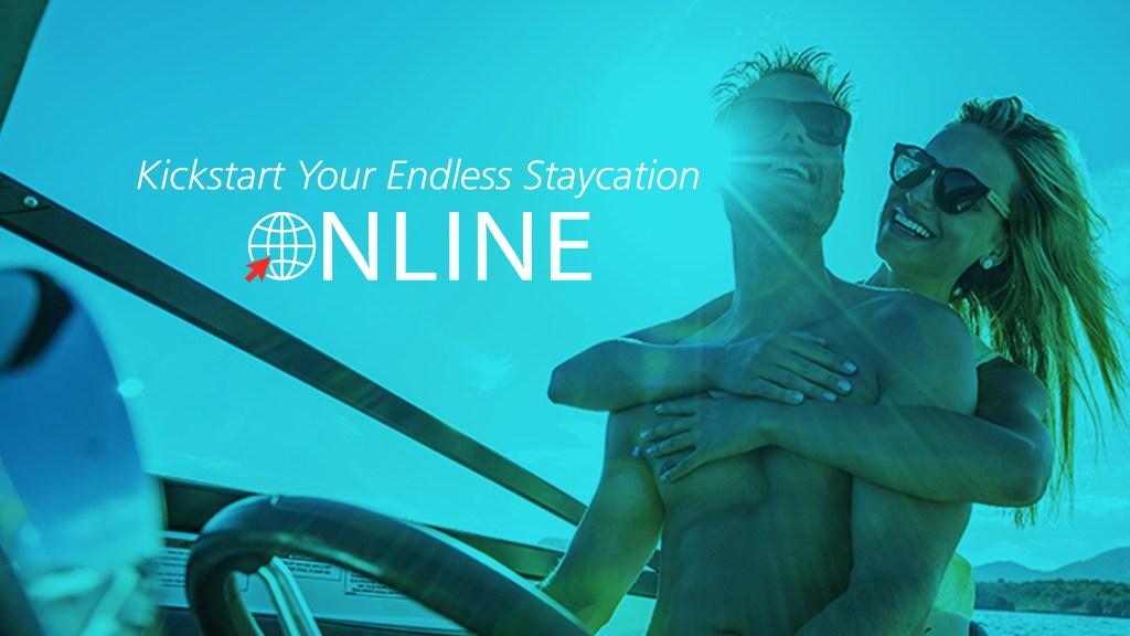 MarineMax Virtual Show