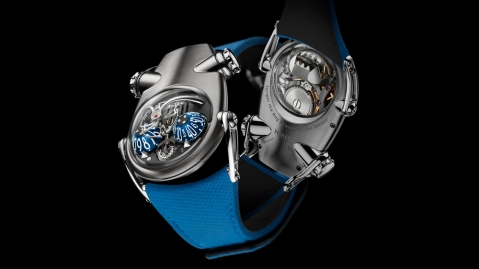 MB&F HM10