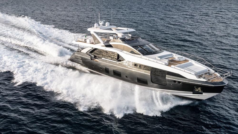 MarineMax Virtual Boat Show