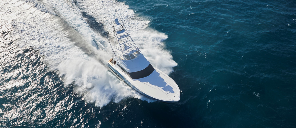 MarineMax Endless Staycation