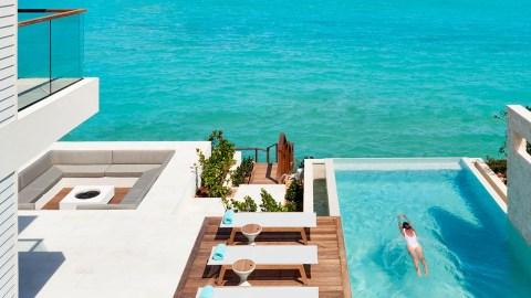 Wymara Resorts
