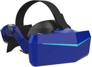 Pimax VR headset