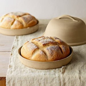 Robb Report | Best bread cloches