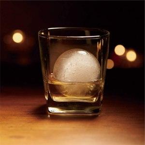 Adoric Ice Sphere Tray