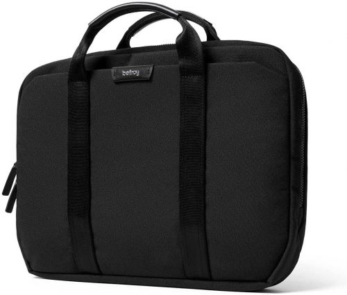 Bellroy Canvas Laptop Travel Bag