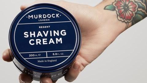 The Best Shaving Creams for Men