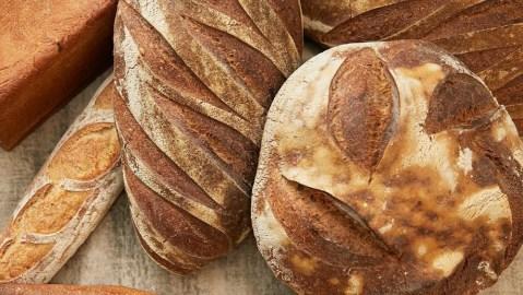 bien cuit bakery bread brooklyn