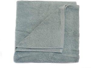 Coyuchi Turkish Towel