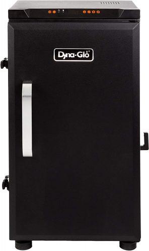 Dyna-Glo Digital Smoker