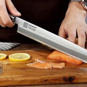 The Best Sushi Knives on Amazon