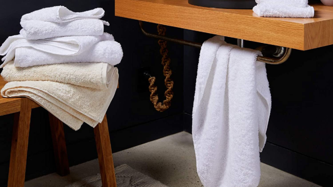 Turkish Towels Featured Image