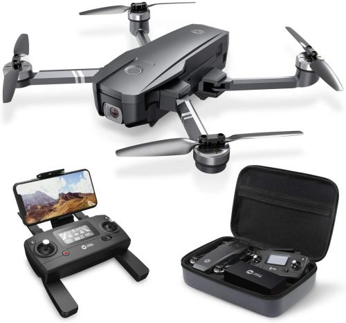 Holy Stone HS720 High Performance Drone