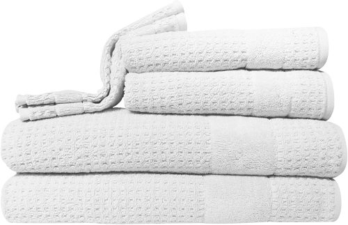 Kassatex Hammam Turkish Towel