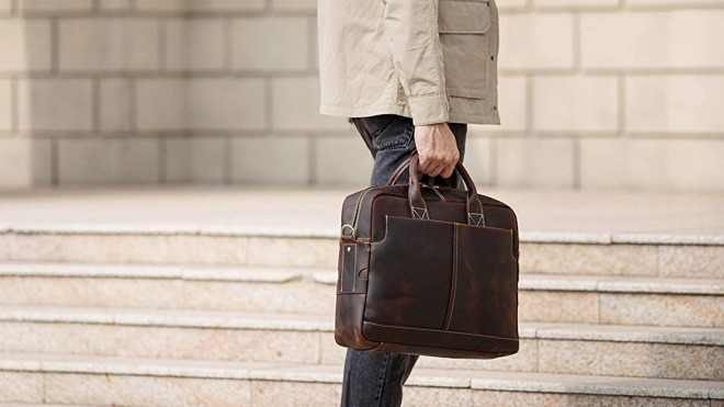Laptop Bags Featured Image