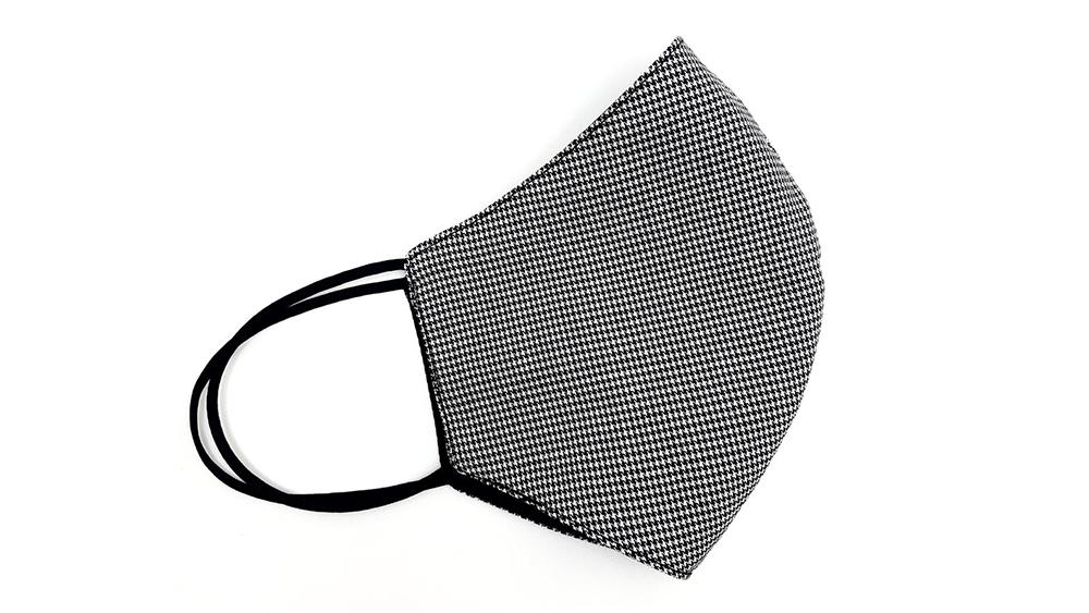 Maison Modulare 'Sicily' Summer Mask
