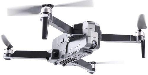 Ruko F11 Drone