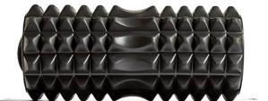 Monument Vibrating Foam Roller