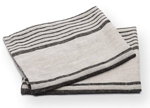 LinenMe Hand Towels