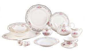 Royalty Porcelain Bone China Set