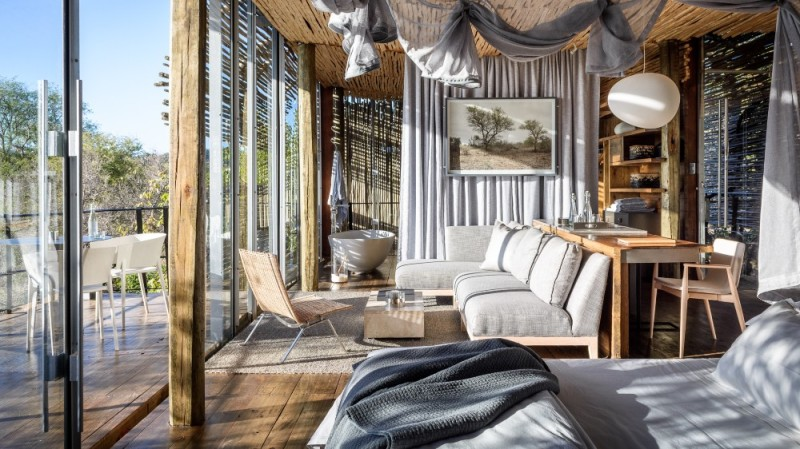 15 World Class Hotels That Sell Their Stylish Room Decor Online Robb Report