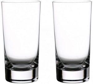 Waterford Elegance Highball Glass Set