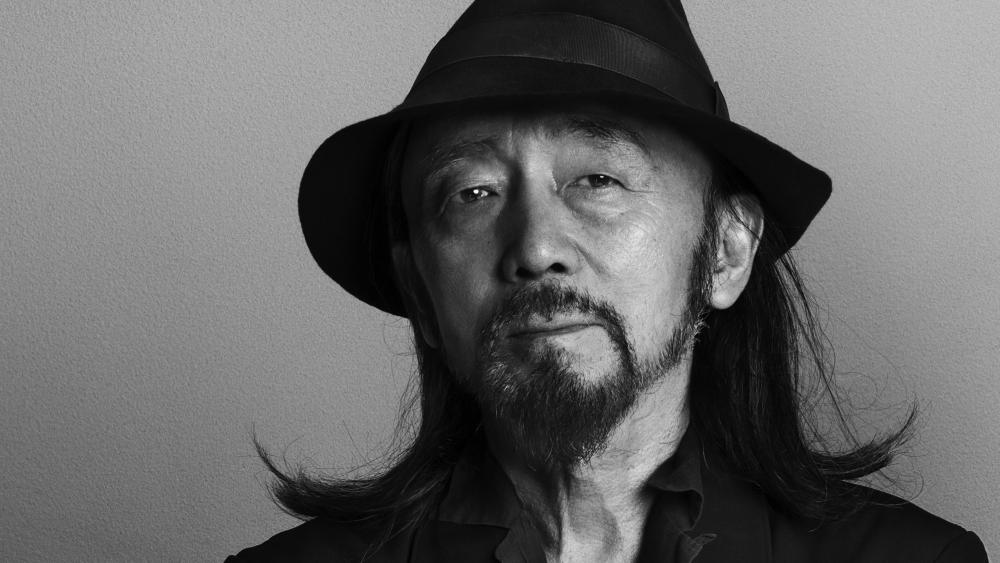 Hublot Yohji Yamamoto Big Bang GMT