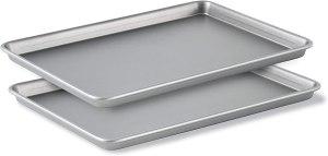 Calphalon Nonstick Baking Sheet