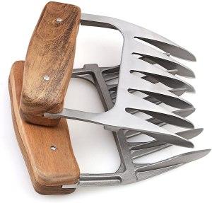 1Easylife Meat Forks