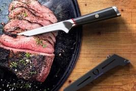 Dalstrong Boning Knife