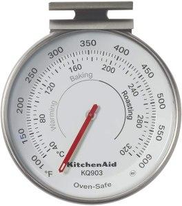 KitchenAid Oven Thermometer