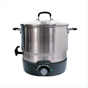 Ball freshTECH Electric Waterbath Canner